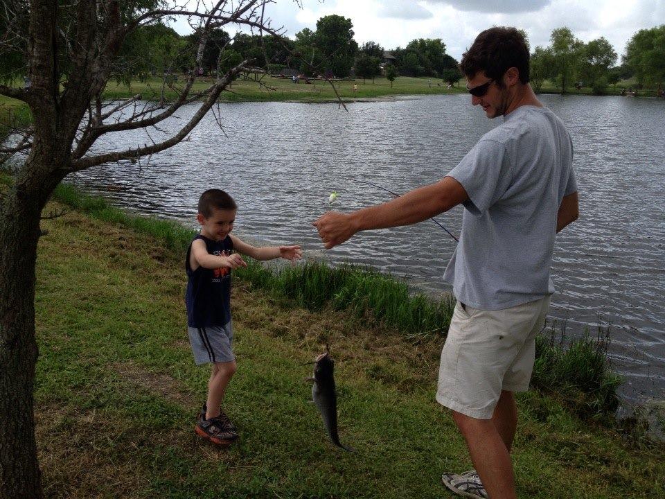 ARROYO-YOUTH-FISHING-TOURNAMENT