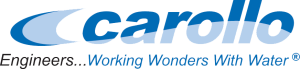 Carollo Logo_CMYK