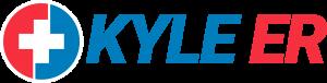 Kyle ER logo