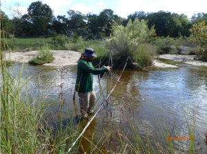 Environmental Consultants Austin